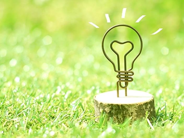 発想を変えるヒントのイメージ