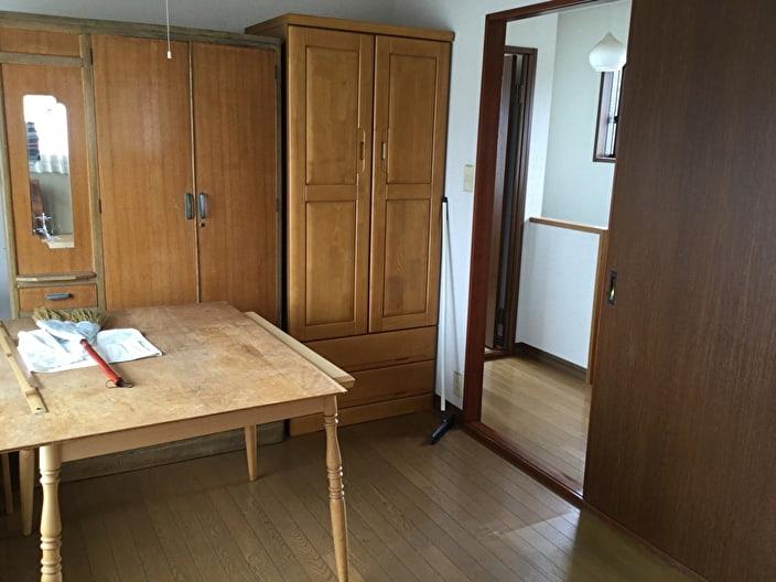 タンス テーブル 家具